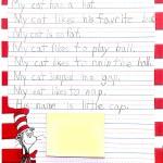 Cat Poem 2
