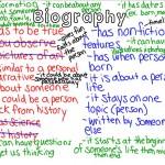 Biography - Genre List Day 1_1