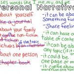 Personal Narrative_1