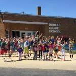 Second Grade 2016 (2)