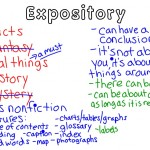 expository-genre-list_1