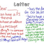 letter-genre-list_1