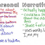 personal-narrative_1