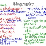 biography-genre-list_1